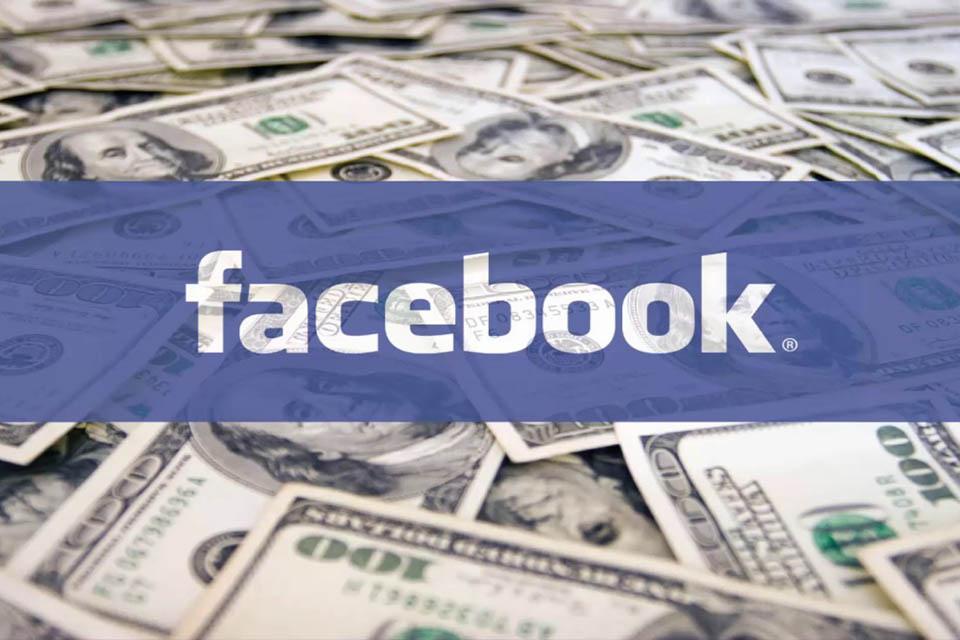 Guadagnare con Facebook: E' possibile utilizzare i social network per fare soldi?